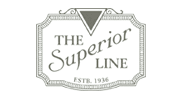 Superior Furniture Logo