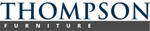 Thompson Furniture Logo
